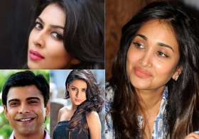celebrities who died young- India Tv