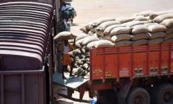 trade between India-Pakistan remain 'abysmally' low | India- India Tv