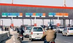 SC, NTBCL, Allahabad HC, DND Flyway, toll-free- India Tv