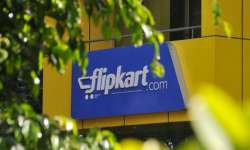 A month after delivery boy's murder, Flipkart launches- India Tv