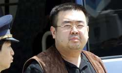 'Got $90 for a prank', says suspect in Kim Jong Nam- India Tv