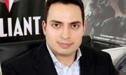 Jason Kothari has previously served as CEO of Housing.com- India Tv