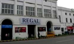 Regal cinema to down its shutters from March 31, to turn- India Tv