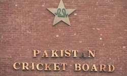 PCB, BCCI, Legal Notice- India Tv