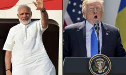 Modi to be first world leader to have White House dinner- India Tv