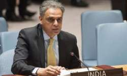 India denies talks with UK for Bhandari's withdrawal from