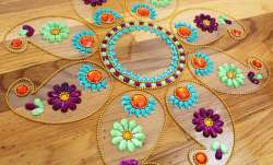Rangoli designs ideas images photo happy diwali 2017