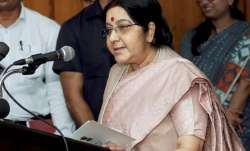 India, Bangladesh resolve to fight terror together