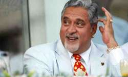 In defence against India's request to extradite him, Vijay