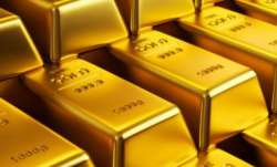 Representational pic - Two held at IGI airport with gold