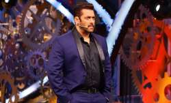 bigg boss 11 weekend ka vaar live updates