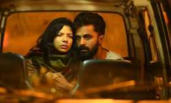S Durga filmmaker lashes out at IFFK, organisers react