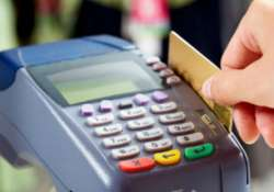 584 pc jump in digital transactions since demonetisation