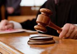Cultural beliefs affect Police and Court decisions