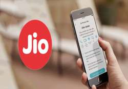 Representational pic - Jio tops 4G download speed in March,