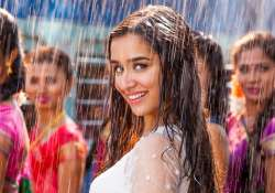 skin and hair tips monsoon