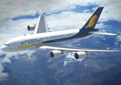 Indian flights forced to take Pakistan, Iran route to reach