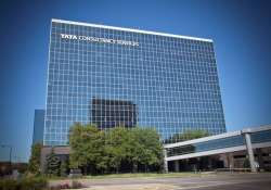 TCS has had a presence in the US for more than four decades