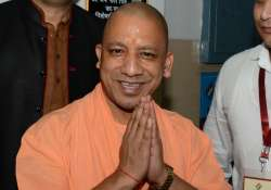CM Yogi planning to come up with MCOCA-like law: Report