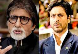 Bollywood celebs Independence day