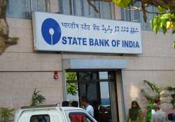 Top loan defaulters owe Rs 25,000 cr to SBI, over Rs 12,000