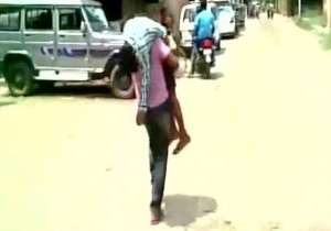 Kanpur: 12-yr-old denied admission to hospital, dies on- India Tv