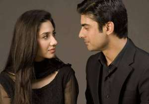 MNS now wants Fawad and Mahira to be replaced in 'Ae Dil- India Tv