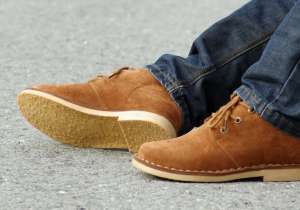 5 easy tips to take care of your footwear- India Tv