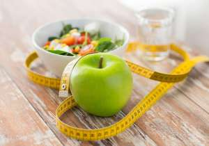 You just need to adjust your meal timings to lose weight- India Tv