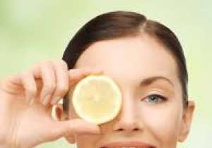 skin care tips- India Tv