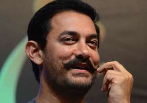 aamir khan's paani foundation looking for interns- India Tv