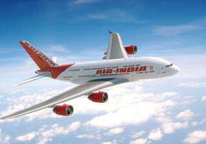 After Ravindra Gaikwad-Air India row, govt reviews- India Tv