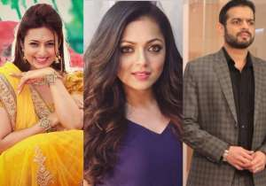 Here's how much your favourite TV celebrities earn per- India Tv