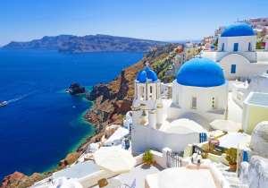 Here are some pocket-friendly destinations for you- India Tv