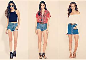 How to add flower touch to your summer wardrobe- India Tv