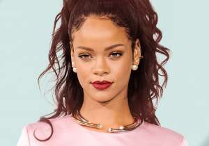 Rihanna to star in film based on plot built up by Twitter- India Tv