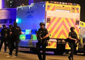 Who was Salman Abedi, the suicide bomber behind Manchester- India Tv