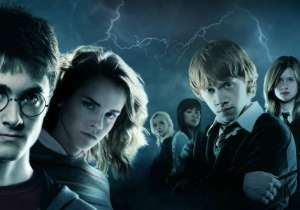 Harry Potter turns 20- India Tv