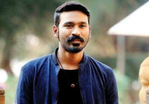 VIP 2 actor Dhanush says he would like to spread positivity