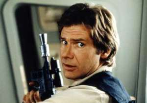 Han Solo to have pivotal role in Star Wars The Last Jedi