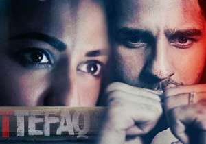 Ittefaq Movie Review: Sonakshi, Sidharth and Akshaye Khanna starrer film is a tight and crisp whodunnit