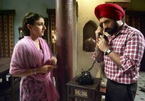31st October movie review: A well-intentioned movie- India Tv
