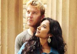 'UnIndian' movie review: Brett Lee's Bollywood debut fails to impress the audience
