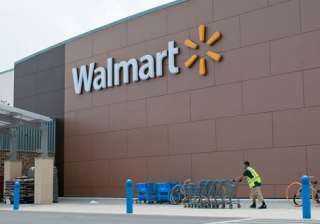 Walmart eyes 50 new stores; 20 of them in UP,...