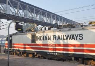 Setback for SAIL as Railways eyes private...