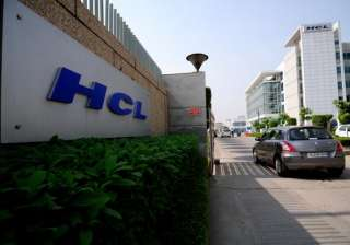 HCL hiring Class XII students as software...