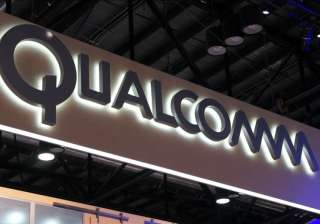 Qualcomm inks MoU with T-Hub for strategic...
