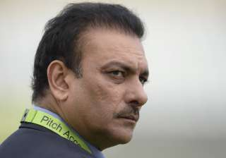 Ravi Shastri, BCCI, Sports Bodies - India TV