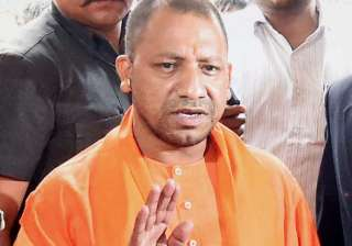 Yogi doubles financial grant for Kailash...