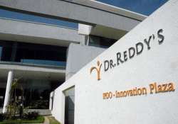 dr reddy s q3 net profit jumps 64